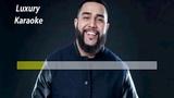 Jah Khalib - Созвездие ангела (Karaoke version) Караоке Набережные Челны