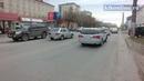 Пресс-тур по проекту Безопасные и качественные дороги