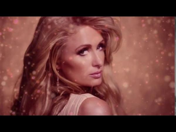 Paris Hilton - Summer Reign (Official HQ Snippet - Studio Version)
