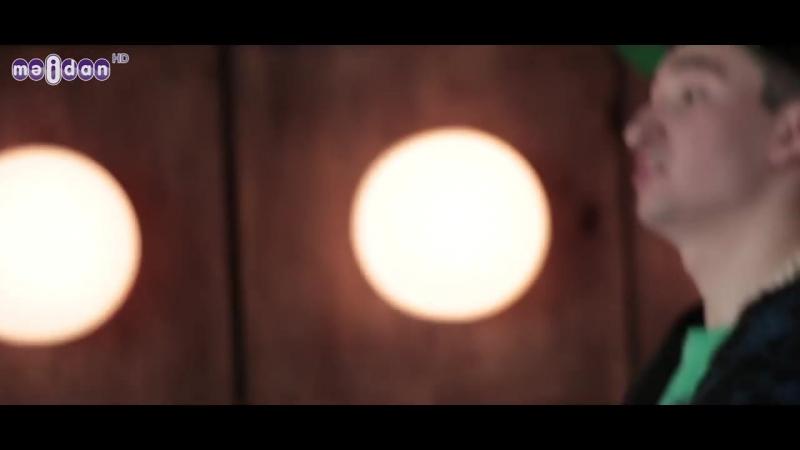 Ленур Иксанов - Татар исем генэ тугел _ HD 1080p