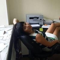 Юлия Кампурева