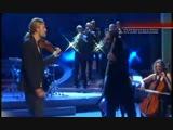 David Garrett - Beethoven Symphony No. 5