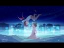[Animation]【手描き】Osomatsu-san - Dreaming Wild【おそ松さん】.mp4