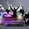 """Студия танца """"EnergY""""/ Танцы Гомель"""
