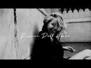 Без Пароля feat Gurude Киты Sergey Kalinovsky Remix