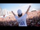Apple Music Kygo Stole the Show Trailer Apple
