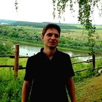 Михаил Павлович