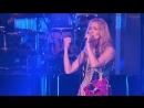 Celine Dion Live in Japan セリーヌ・ディオン ライブ・アット・東京ドーム2018[WOWOWプライム]