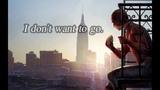 Spider-Man Homecoming - Tribute (Hero) Road to Infinity War