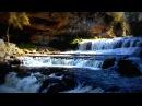 Relax ШУМ ВОДЫ водопад 2 часа