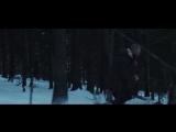 Kalmah 'Blood Ran Cold' Full HD