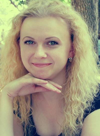 Марина Фастовец, 20 декабря , Полтава, id36727542