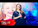 Тина Кароль - Україна - це ти (LIVE, Суми, тур Рiздвяна iсторiя, 2017)