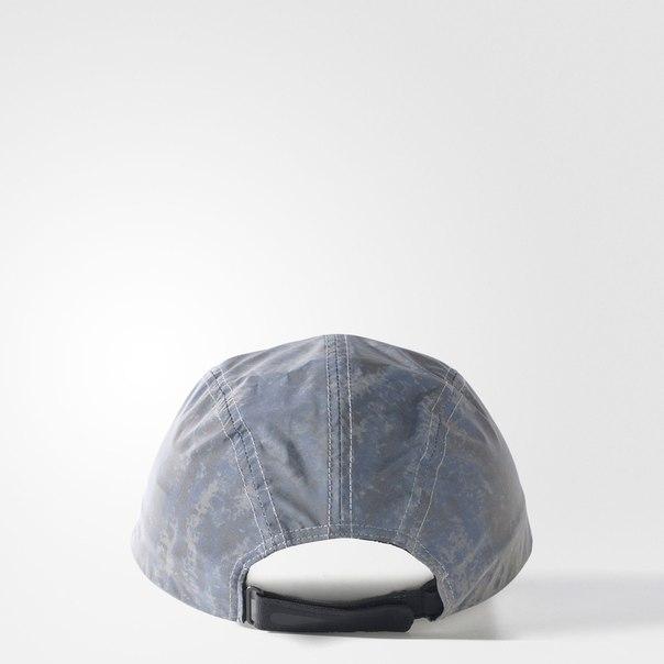 Кепка  RUN REFLEC CAP
