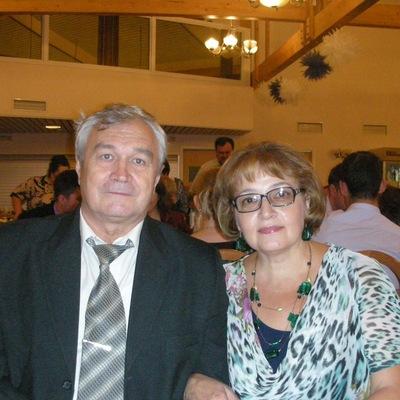 Вера Козинцева, 9 декабря , Кстово, id159370787