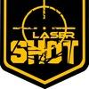 Лазертаг в Волгограде | Volgograd Laser Shot