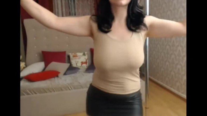 Arab pussy and cherry torn | Porno images)