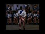 The Christy Minstrels featuring Al Jolson