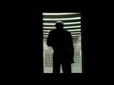 Adriano Celentano _Адриано Челентано Confessa (alternative version) .mp4