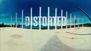 DISTORTED REALITY Official Trailer Virtual Reality stereo 3D