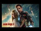 Iron Man 3 Blue (da ba dee) - Eiffel 65 - Intro Song.mp4