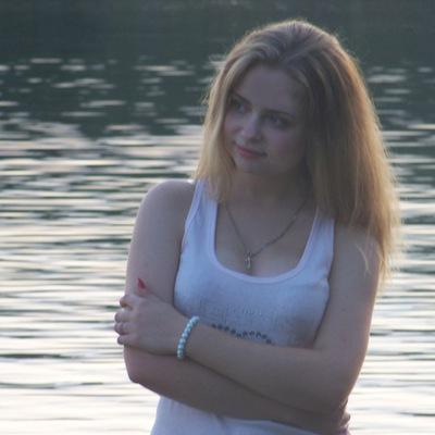 Світлана Жучик, 3 мая 1996, Москва, id101909628