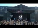 Fancam Alem - This love Ninety One - Айыптама live