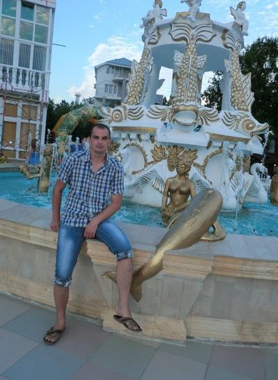 Александр Дьяков, 17 октября , Липецк, id47244603
