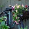 Поделки для сада и огорода 2017 своими руками