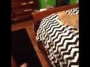 Кот повторяет за хозяйкой!  |  Cat Teaches how to twerk!