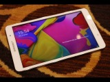 Новый планшет Samsung GALAXY Tab PRO 8.4 с LTE (4G)
