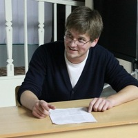 Игорь Долбилов, 4 декабря , Шатура, id188472452
