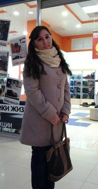 Гузель Набиева, 30 ноября , Павлово, id134962432