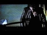 Whitesnake - Dont Fade Away