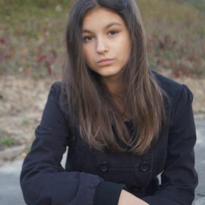 Sandra Sandra, 10 марта , id187339228