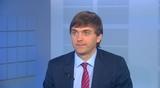 Сергей Кравцов в этом году ЕГЭ прошел максимально спокойно, честно и объективно