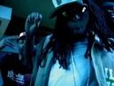Mobb Deep feat. Lil Jon - Real Gangstaz (Dirty)