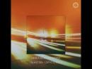 Ekstendia — BERKA ECHO PODCAST- Guest Mix -[5PAC3] #002