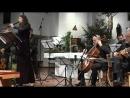 A. Vivaldi - Concerto La Pastorella, RV 95 - Sonatori de la Gioiosa Marca, Dorothee Oberlinger