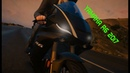 GTA 5 MODS Yamaha R6 2017 Wheelie Ride