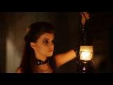Фобос. Клуб страха (2010) Трейлер