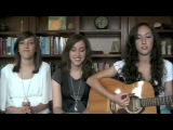 Travie McCoy Billionaire ft. Bruno Mars &amp I'm Yours Mashup Cover by Gardiner Sisters