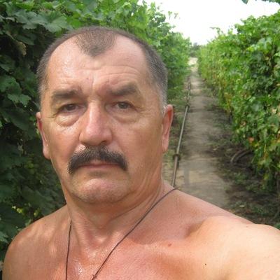 Юрий Кругаль, 15 марта 1952, Северодонецк, id194173043