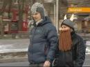 Мода на теплі речі від морозів зігріють римські обладунки і справжні вікінги Факти