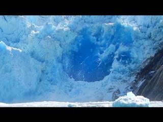 ALEX WHITECOMBE  BIG C - ICE RAIN (SOLID SLEEP´S CYBER RAIN MIX)
