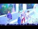 [MPD직캠] 샤이니 직캠 4K 데리러 가(Good Evening) (SHINee FanCam) _ @MCOUNTDOWN_2018.5.31