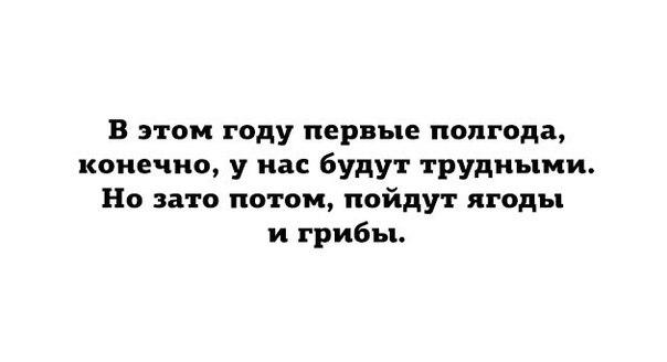 OVf_DVtamIg.jpg