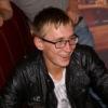 Oleg Kotlyarov