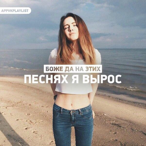 Фото №456253401 со страницы Юлии Петровой