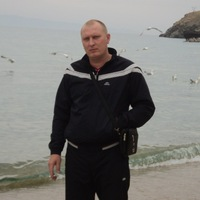 Юра Емельянов